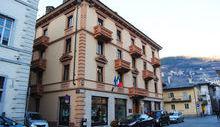 La Corte dei Conti di Aosta