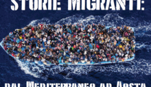 migranti, emergency