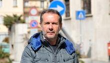Pasquale Longarini
