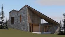 http://www.aostasera.it/articoli/non-rispetta-la-tradizione-la-salle-boccia-un-progetto-edilizio-insorgono-gli-architetti
