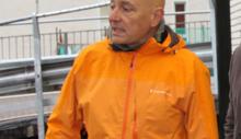 Giovanni Luca Cavoretto