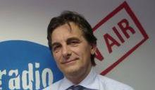 Ercole Balliana