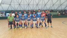 Aosta Juniores
