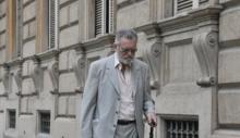 Dottor Bonetti