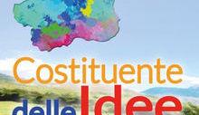 costituente delle idee