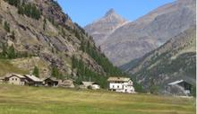 Valsavarenche