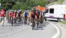 ciclismo, girovda
