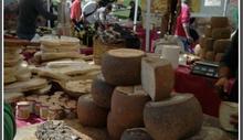 mercatino dei sapori