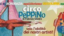 Circo Medini