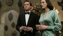 Allied di Robert Zemeckis