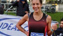 MezzAosta 2017 - Charlotte Bonin