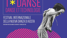 T*Dance Festival International