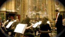 Arsnova Wind Ensemble