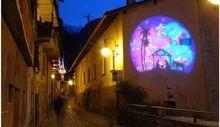 Nöel au Bourg