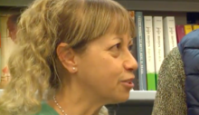 Maria Morabito