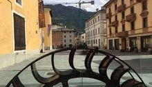 piazza Roncas