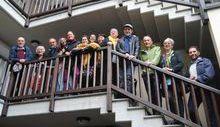 Impegno Civico Valle d'Aosta