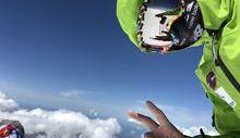 Dublanc Elbrus