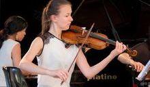 Zephyr - International Chamber Music Festival