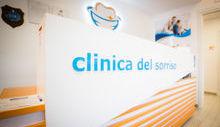 Clinica del sorriso