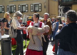 Festa patronale di San Giovanni