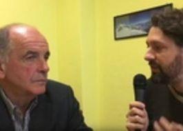 Tor des Géants Vs Endurance Trail Vda, intervista al Presidente della Regione Augusto Rollandin