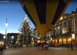 Aosta Natale 2016