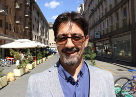 Pietro Verducci