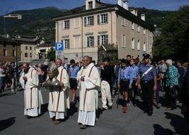 processione san grato