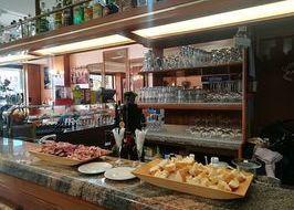 Bar Alba Coffee&Wine