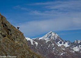 Valsavarenche - Foto di Davide D'Acunto