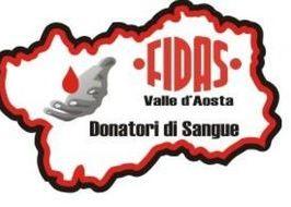 Logo Fidas
