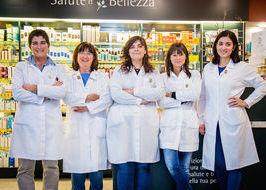 Farmacia Dottor Nicola