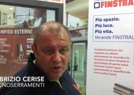 Fabrizio Cerise