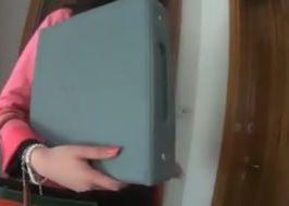 Il BookBox