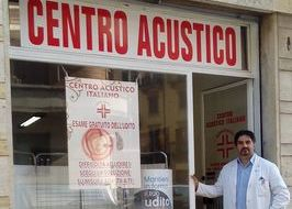 Centro Acustico Italiano