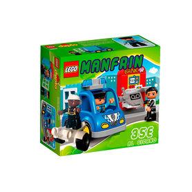 Lego Manfrin