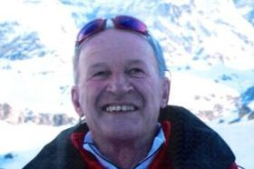 Franco Maquignaz