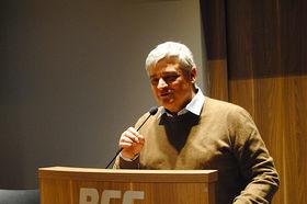 Luciano Caveri