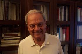 Giorgio Cosmacini