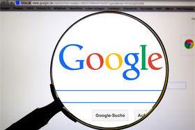 Evento Confcommercio - Google