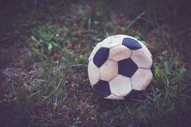 pallone, calcio