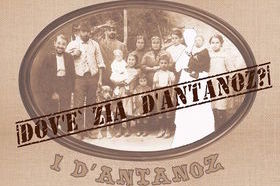 I D'Antanoz