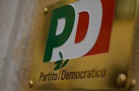 Partito democratico, Pd