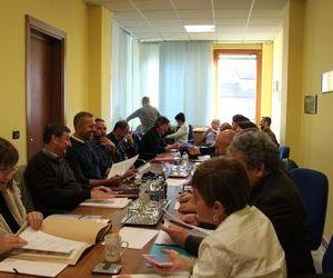 incontro sindacati regione per 177 dipendenti