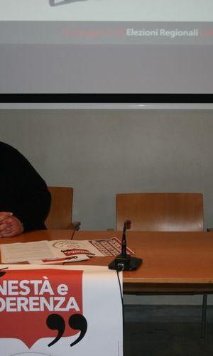 Mauro Caniggia Nicolotti