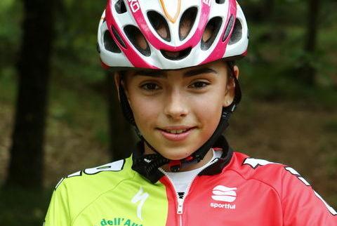Sylvie Truc