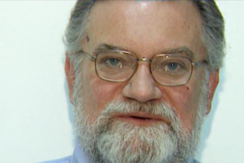 Marco Bonetti, immagine della Tgr