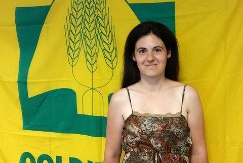 Elisa Urbano
