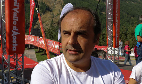 Gabriele Accornero
